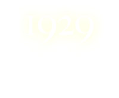Discover ou 1929 Sauternes wine tasting