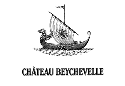 Discover our Beychevelle on Chateau.com