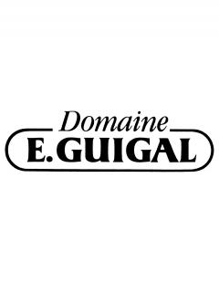 Cote-Rotie Domaine Guigal La Turque 2011 Original wooden case of 12 bottles (12x75cl)