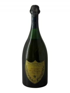 Champagne Moët & Chandon Dom Pérignon Brut 1959 Bottle (75cl)