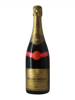 Champagne Perrier Jouët Rosé Brut 1975 <br /><span>Bottle (75cl)</span>