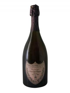 Champagne Moët & Chandon Dom Pérignon Rosé Brut 1988 <br /><span>Bottle (75cl)</span>