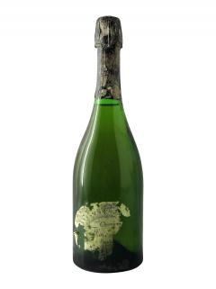 Champagne Piper Heidseick Florens Louis Brut 1971 <br /><span>Bottle (75cl)</span>
