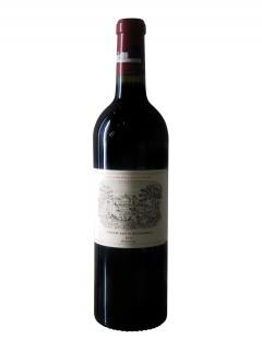 Château Lafite Rothschild 2011 <br /><span>Bottle (75cl)</span>