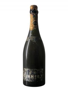 Champagne Pommery Brut 1929 <br /><span>Bottle (75cl)</span>