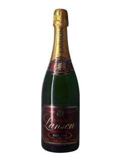 Champagne Lanson Brut 1983 <br /><span>Bottle (75cl)</span>