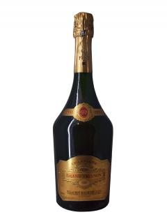 Champagne Alfred Rothschild Grand Trianon 1985 <br /><span>Bottle (75cl)</span>