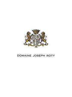 Griottes-Chambertin Grand Cru Domaine Joseph Roty 2011 12 bottles (12x75cl)