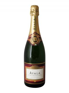 Champagne Ayala Brut 1993 <br /><span>Bottle (75cl)</span>