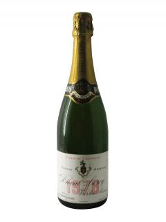 Champagne Duval-Leroy 1978 <br /><span>Bottle (75cl)</span>