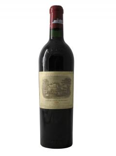 Château Lafite Rothschild 1945 <br /><span>Bottle (75cl)</span>
