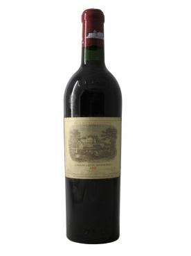 Château Lafite Rothschild 1945 Bottle (75cl)
