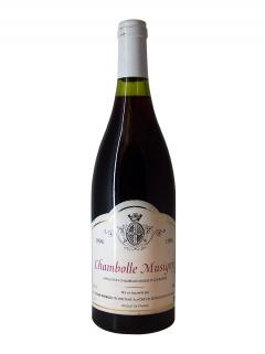 Chambolle-Musigny Lignier-Michelot 1994 <br /><span>Bottle (75cl)</span>
