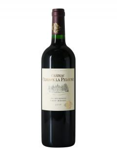 Château Cambon La Pelouse 2016 <br /><span>Bottle (75cl)</span>