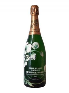 Champagne Perrier Jouët Belle Epoque Brut 1985 <br /><span>Bottle (75cl)</span>