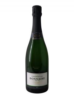Champagne Bonnaire Grand Cru Blanc de Blancs Brut 2008 <br /><span>Bottle (75cl)</span>