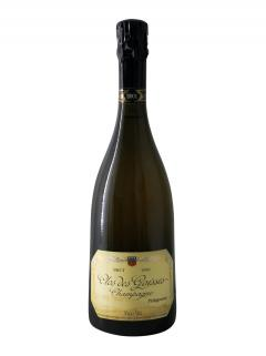 Champagne Philipponnat Clos des Goisses Brut 2001 <br /><span>Bottle (75cl)</span>