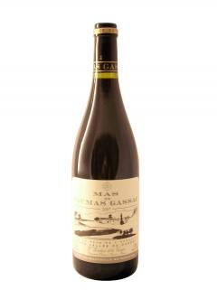 Mas de Daumas Gassac 2007 Bottle (75cl)