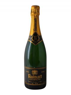 Champagne Ruinart Brut 1993 Bottle (75cl)