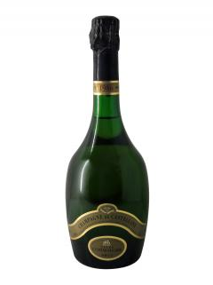 Champagne De Castellane Cuvée Commodore Brut 1986 Bottle (75cl)