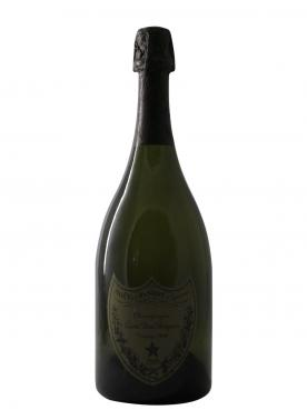 Champagne Moët & Chandon Dom Pérignon Brut 1992 Bottle (75cl)