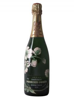 Champagne Perrier Jouët Belle Epoque Brut 1978 <br /><span>Bottle (75cl)</span>