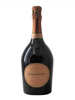 Champagne Laurent Perrier Rosé Brut Non vintage <br /><span>Bottle (75cl)</span>