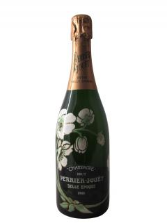 Champagne Perrier Jouët Belle Epoque Brut 1988 <br /><span>Bottle (75cl)</span>