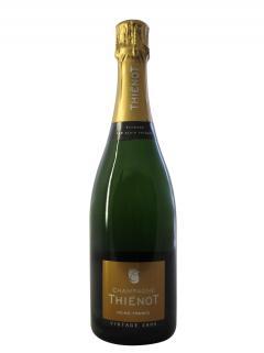 Champagne Thienot Brut 2005 <br /><span>Bottle (75cl)</span>