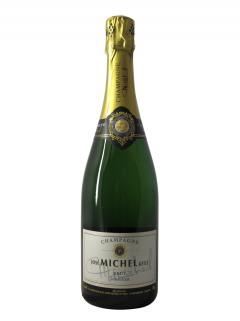 Champagne José Michel Tradition Brut Non vintage <br /><span>Bottle (75cl)</span>