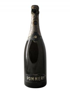 Champagne Pommery Brut 1934 <br /><span>Bottle (75cl)</span>
