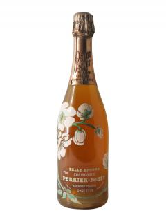 Champagne Perrier Jouët Belle Epoque Rosé Brut 1979 <br /><span>Bottle (75cl)</span>