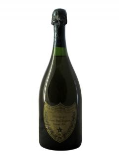 Champagne Moët & Chandon Dom Pérignon Brut 1966 <br /><span>Bottle (75cl)</span>