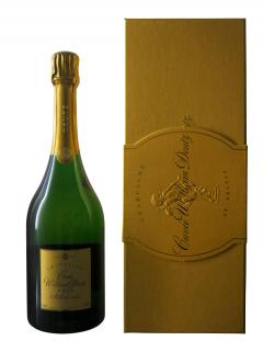 Champagne Deutz Cuvée William Deutz Brut 1998 <br /><span>Bottle (75cl)</span>