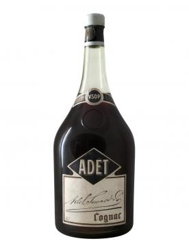 Cognac VSOP Adet Period 1950\'s Pot (150cl)