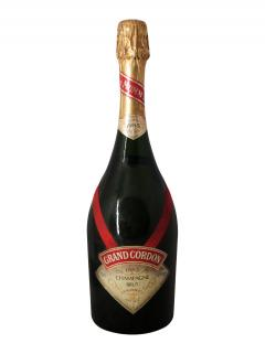 Champagne G.H Mumm Grand Cordon Brut 1985 <br /><span>Bottle (75cl)</span>