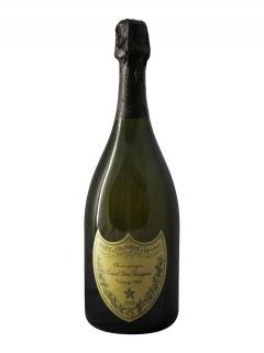 Champagne Moët & Chandon Dom Pérignon Brut 1993 <br /><span>Bottle (75cl)</span>