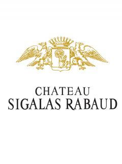 Château Sigalas Rabaud 2011 <br /><span>Original wooden case of 6 bottles (6x75cl)</span>