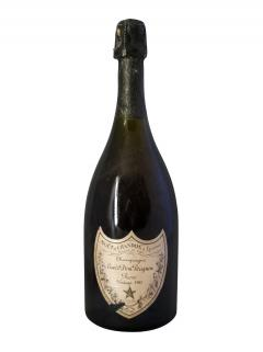 Champagne Moët & Chandon Dom Pérignon Rosé Brut 1982 <br /><span>Bottle (75cl)</span>