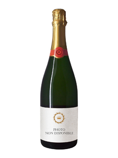 Champagne Philipponnat Grand Blanc Brut 2006 <br /><span>Bottle (75cl)</span>